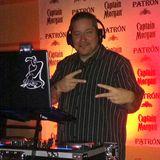 ThrowBack Rap Mix (Laid-Back Chillin' Jamz)