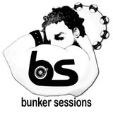 Bunker Sessions #8 - 24.01.2013 (Paradise Garage Tribute - disco edition)