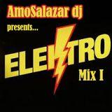 Elektro Mix I (by AmoSalazar)