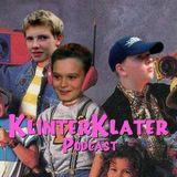 Reliquien der Kindheit | KlinterKlater Podcast #9
