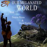 Denyse Reyes & David Rattler - The Winds of Change