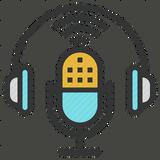 Rj Mehak Radio Show Recording 3sep 2018 Part1