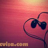 Untitled DJ Mix