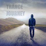 Trance Journey #1
