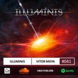 Vitor Moya - Illuminis 41 (Apr.18)