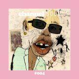 #004 - ft. Tyler, The Creator, EABS, Julian Uhu