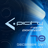 epicity's Radio Podcast Episode 70 (Dec 2017)