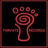 Darkalien - Night Vision (Season 2019 - 2020) Parvati Records Label Night