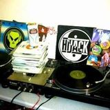 Funky 45 Breaks And Beats