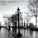 CHILL AVENUE 5 (dj ienz)