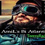 The Bi Atlantic Bi Soul Show  26 May 14.00EST  with Michael K Amil/Sponsored Roderick Dolphin Prod
