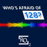 Who's Afraid of 128? Vol. 2