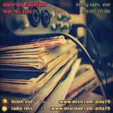 Mixlr RadioShow05