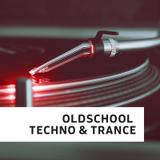 Trance & Techno