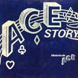 Ace Story, Volume 1