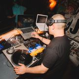 DJ Flash-Club 915 March 25 2017 (DL Link In The Description)