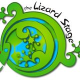 THE LIZARD STAGE MIX 2010 (CD 1)