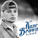 Brooklands Country 30 January 2017 - No 1s  from 1976 and bang up to date with Kane Brown