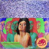 Lunchmeataphobia - 005 - 07/06/14