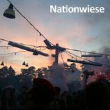 Nationwiese (2015)