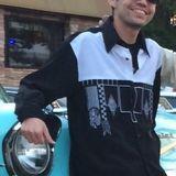 DJ JP Isaza Reggaeton Jamz Mix Labor Day 2014 - J Alvarez J Balvin Nicky Jam Daddy Yankee Don Omar