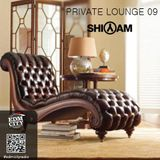 Private Lounge 9