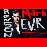 Mark Ronson, Authentic Shit, East Village Radio Live Mix, New York, 2013