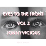 Eyes To The Front GuestMix E3