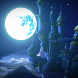 Uplifting RTS LXIV - Million Lullaby
