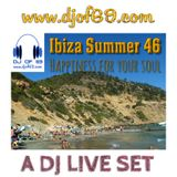 Ibiza Summer 46 - Happiness for your soul