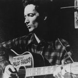 """Come Back, Woody Guthrie"""