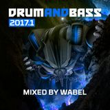 Drum & Bass 2017.1