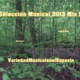 Mixtape 1.(2013) Indie Pop, Indie Rock, Alternative Rock, Dreampop, Electro pop