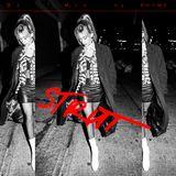 STRUT / NYFW runway mix