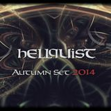 Hellquist - Autumn Set (2014)
