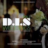 5 Hours Wedding Promo Mix By DJ Dee Money