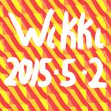 Wikki-Mix 2015/05/02