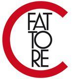 Fattore C - Lunedì 27 Aprile 2015