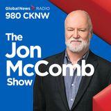 Is crime increasing in Port Coquitlam?
