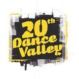 The Industrial Resistance - Hardcore DJ Contest Dance Valley #DV2014