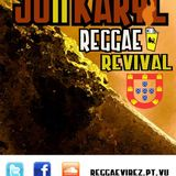 Reggae Revival Vol. II