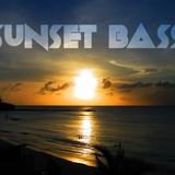 Sunset Bass IV (Independence Spesh)