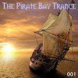 ATLAS CORPORATION - THE PIRATE BAY TRANCE 001