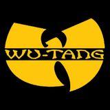 The Wu-Tang Project Vol1 ft Method Man, Rza, Gza, Ghostface Killah, Raekwon, Inspectah Deck, O.D.B.