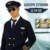 Giuseppe Ottaviani - GO On Air Episode 195 - 16-05-2016