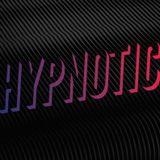 Miguel Libre: Hypnotic x Social Room (Hong Kong) Promo Mix