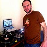 Dj Goiu Mix Sessions 1