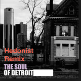 The Soul of Detroit