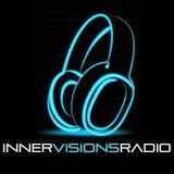 INNERVISIONS RADIO UK - Central Control w/ Alex M 10.25.2011