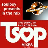 soulboy's sound of philadelphia in the mix part1